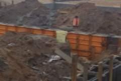 Budowa-Kaplicy-09012020-1
